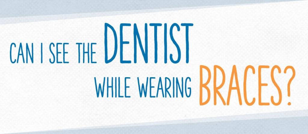 Our Blog - Orthodontist Snellville Monroe GA | Gray Orthodontics